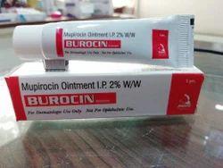 Mupirocin Ointment I.p.2% W/w