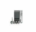 ZT600 Media Handling Accessories