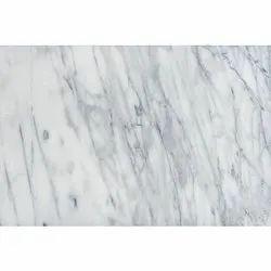 White Marble Stone, Slab