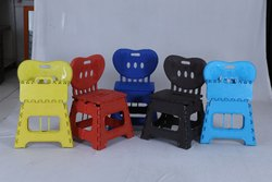 Nursery Play School Furniture