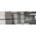 Cement Lightweight Brick