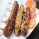 Kebab Chicken Meat