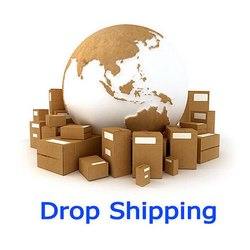 Drop Shipping On Credit Basis