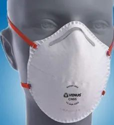 Venus N95 Mask/Respirator for everyone