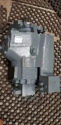 Sauer Sundstrand Amv2/119-B3z-055 Model Hydraulic Pump