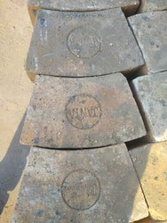 Industrial Bricks