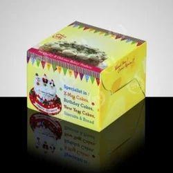 Cake Box C4-002
