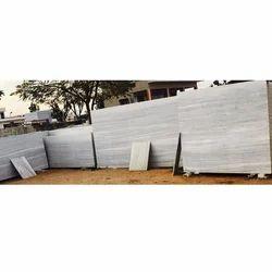 White Makrana Flooring Marble, for Countertop