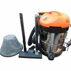 20 L Wet And Dry Vacuum Cleaner