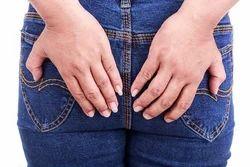 Ayurvedic Treatment for Piles or Haemorrhoids