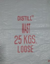 Distill Mast Detergent Powder