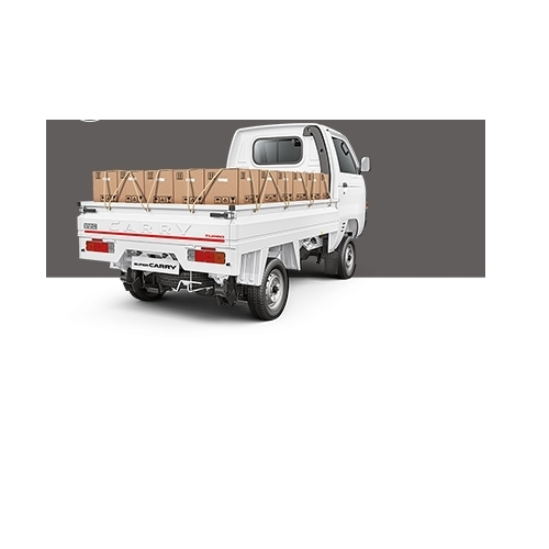 Maruti Suzuki Super Carry Diesel Mini Truck Id 18961297897
