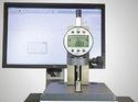 Precimar Optimar 100 Dial Indicator Test Device