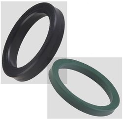 Pu Rod Seal