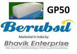 General Purpose Silicone Rubber GP50