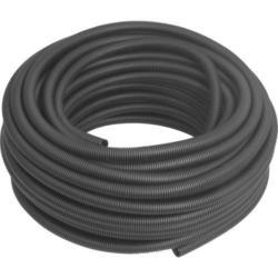 Polyamide PVC Flexible Conduit