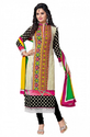 Designer Salwar