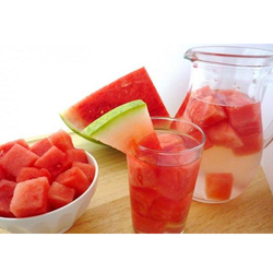 Water Melon Drink