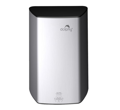 High Speed Compact Hand Dryer 1000W