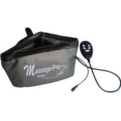 Massage Pro Vibration Slimming Belt