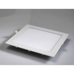 40 W Cool White Square LED Panel Light
