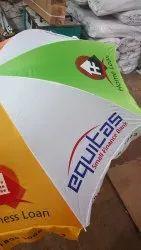 Portable Garden Umbrella