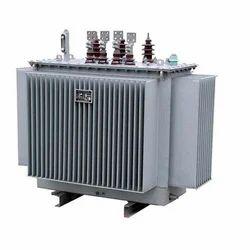 22 kV Power Distribution Transformer
