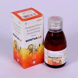 Montelukast Sodium