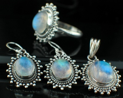 handmade you enchanting designs adore to going jewelry re jewellery youre moonstone