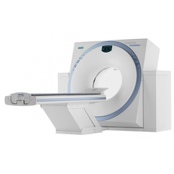 Pre-Owned Siemens  Emotion 2 Slice CT Scan Machine