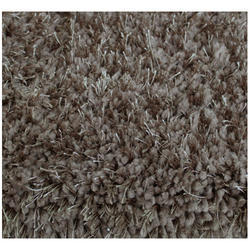 Polyester Shag Rugs