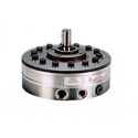 Radial Piston Pumps -  1RC / 1RCE