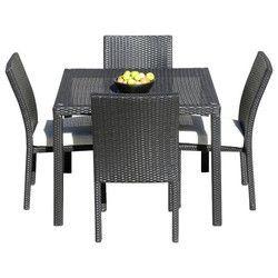 Outdoor Furniture Manufacturer Delhi