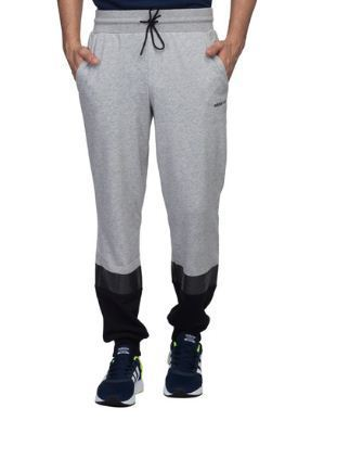 b083f7284e15 Mens Adidas Neo Ft Track Pants at Rs 1799