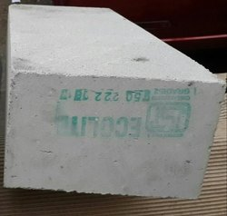 Siporex AAC Blocks