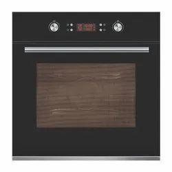 EPBI 1061 DMF BK 65 Built in Ovens