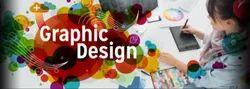 Graphic Designing Course