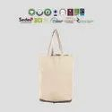 Bci Cotton Hemp Bag
