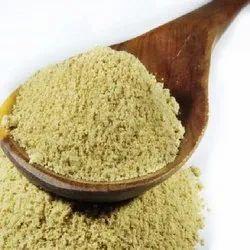 Organic Pumpkin Seeds Flour, Packaging Size: 10 Kg