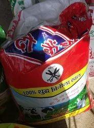 50 Kg Binola Khal, Grade: Feed Grade, Packaging Type: Bag