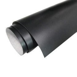 Black Polyester Automotive Window Film, For In Car, And Vehicles