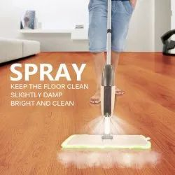 Commercial Deep Cleaning Service
