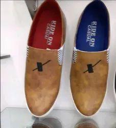 Desinger Shoes