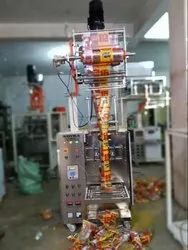 Instant Rasna Powder Packing Machine