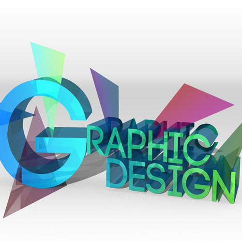 7 Days Graphic Designing, in Pan India
