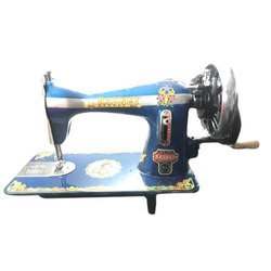 Radhey Sewing Machine