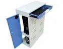 Smart Class Metal Cabinet