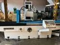 Chevalier Surface Grinding Machine