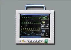 Critical Care 5 Multipara Monitor