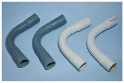 PVC Bend